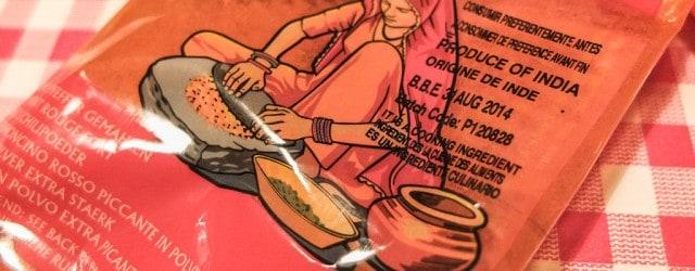 Vielen die öfter in asiatischen Lebensmittelladen einkaufen dürfte die Firma TRS durch eine breite Auswahl an verschiedensten exotischen und weniger exotischen Gewürzen bekannt sein. Dazu gehören natürlich auch die obligatorischen […]