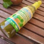 Im Test – Lol Tun Salsa Habanero Sauce – grün