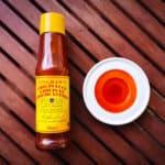 Linghams Chilli Sauce – malaiischer, indischer, britischer Crossover im Test